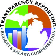 Transp_Reporting_logo