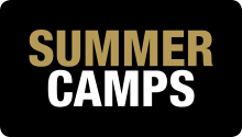 School of Business Summer Camps