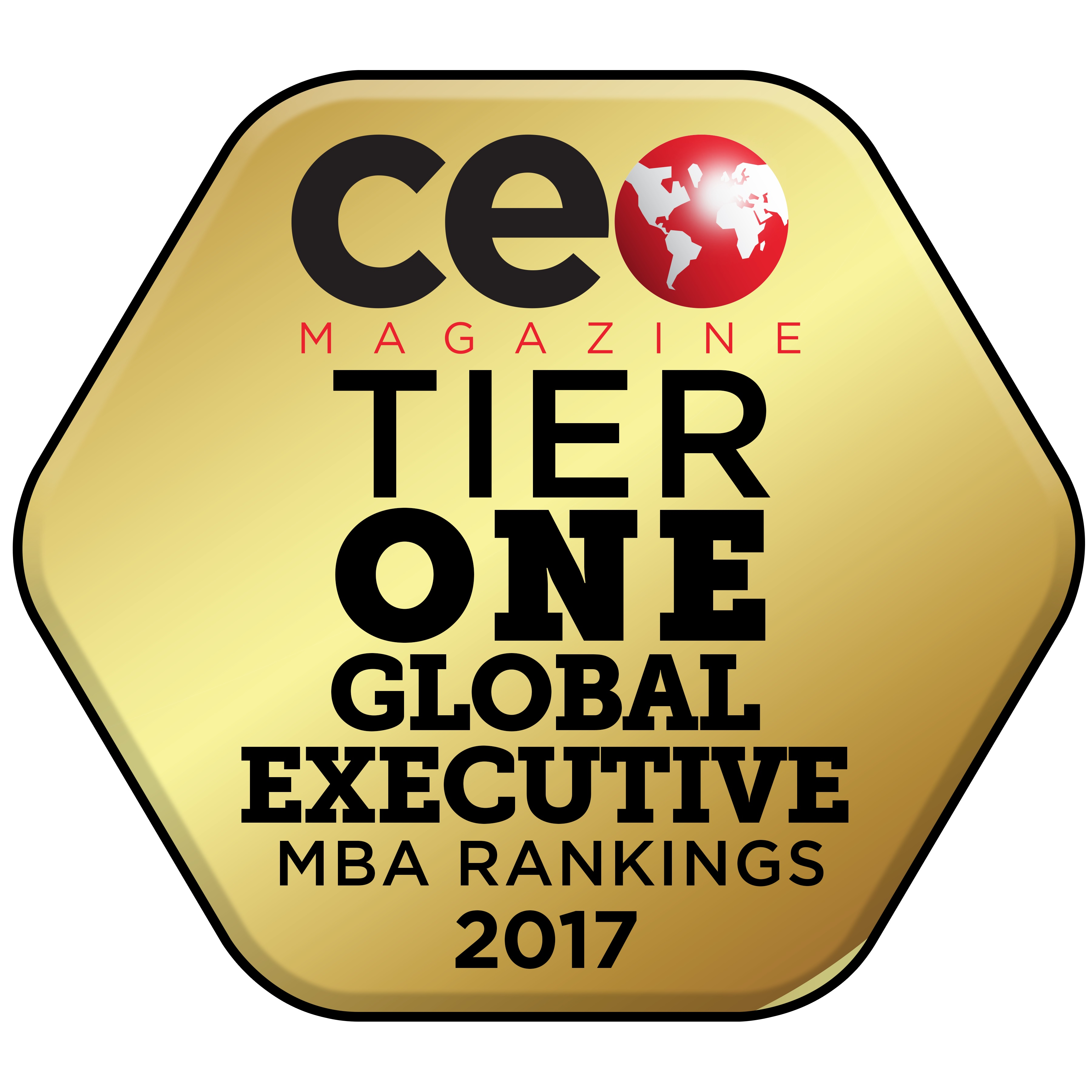 About school of business administration oakland university mba tier one ceo magazine tier one global emba xflitez Choice Image