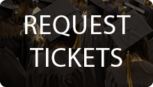 Request Tickets