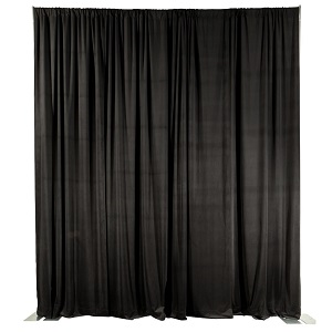 BlackDrape