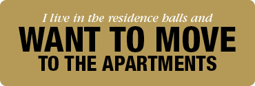 I Want to Move to the Apartments