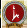 hebrew university logo