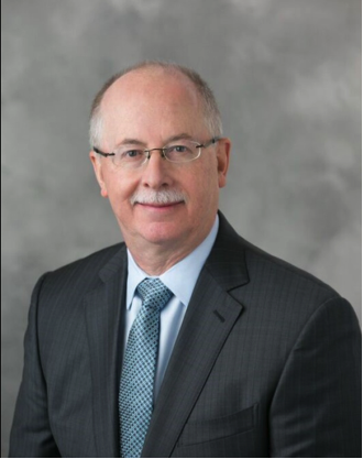 George Williams, MD - Faculty and Staff Directory - Oakland
