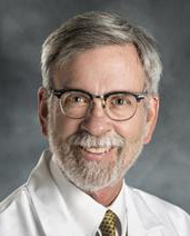 Mark Frikker, M D  - Faculty and Staff Directory - Oakland
