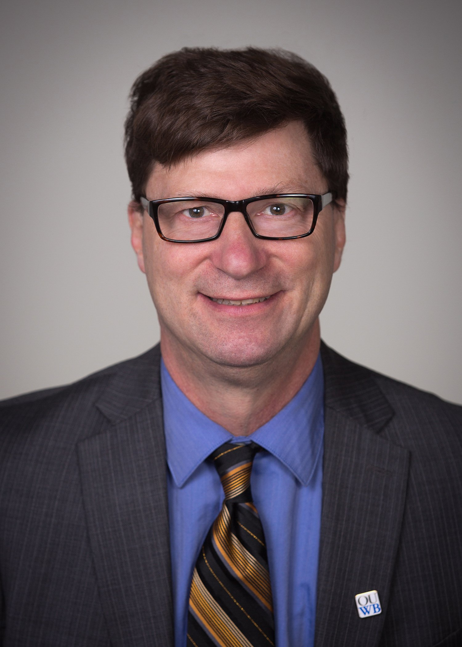 James F. Grogan