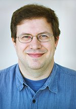 Keith Engwall