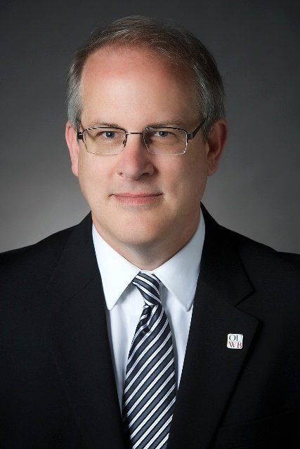 Robert Noiva Ph.D.