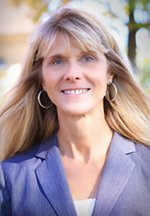 Virginia Uhley