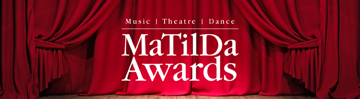 MaTilDa Awards