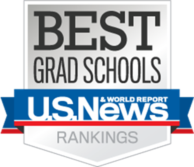 ranked 18th out of 115 u s nurse anesthesia graduate programs in the nation in the latest education rankings released by u s news world report for 2017