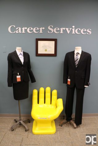 CAREER_SERVICES