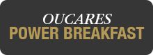 OUCARES Power Breakfast Web Button