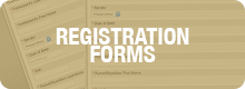 Registration Forms Web Button
