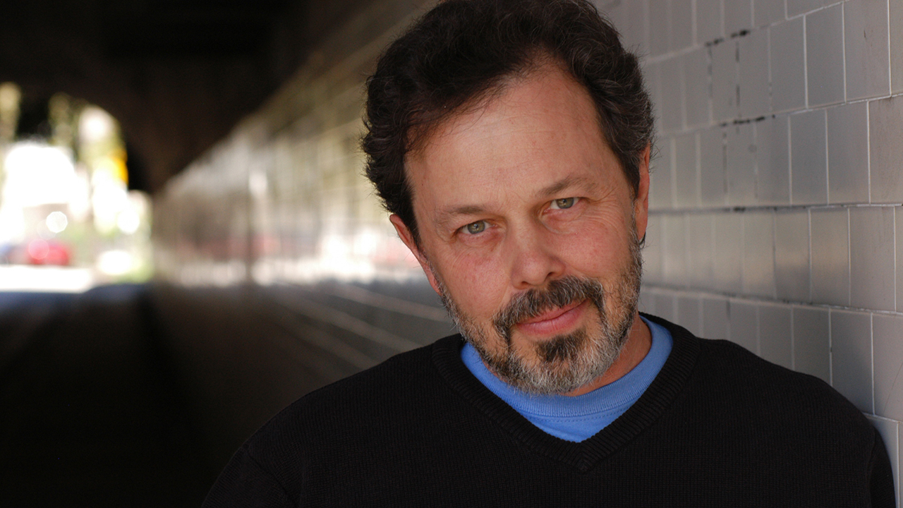 Prominent actor Curtis Armstrong to visit OU on February 7