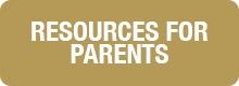 Resources for Parents Web Button