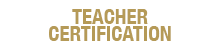 SEH-16140_TeacherCertification