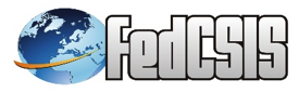 FEDCSIS.png