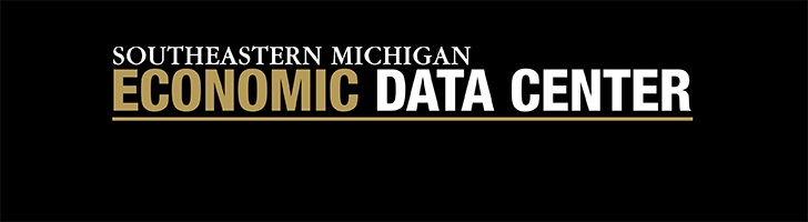 Southeastern Michigan Economic Data Center