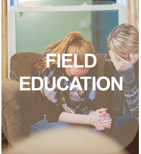 field education