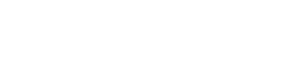 Apply to OU - Undergraduate Admissions - Oakland University