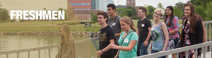 Oakland university admissions essay corrig dissertation philo conscience