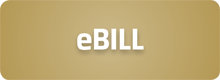 ebill button