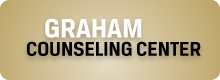graham counseling cener