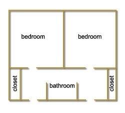 Superior Floor Plan Part 10