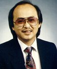 Ka C. Cheok, Ph.D.
