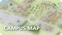 Buildings & Structures on wiu campus map, florida southern college campus map, oakland university mi campus map, western illinois campus map, henry ford community college campus map, mott community college campus map, south davis recreation center map, wayne state university campus map, macomb community college degree, nova cc medical campus map,