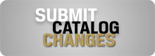 submit catalog changes